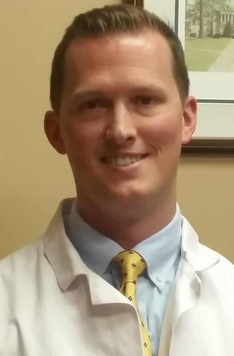 Our Staff - Newark, DE Foot Doctor